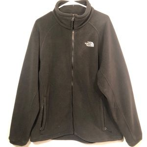 Men's - North Face